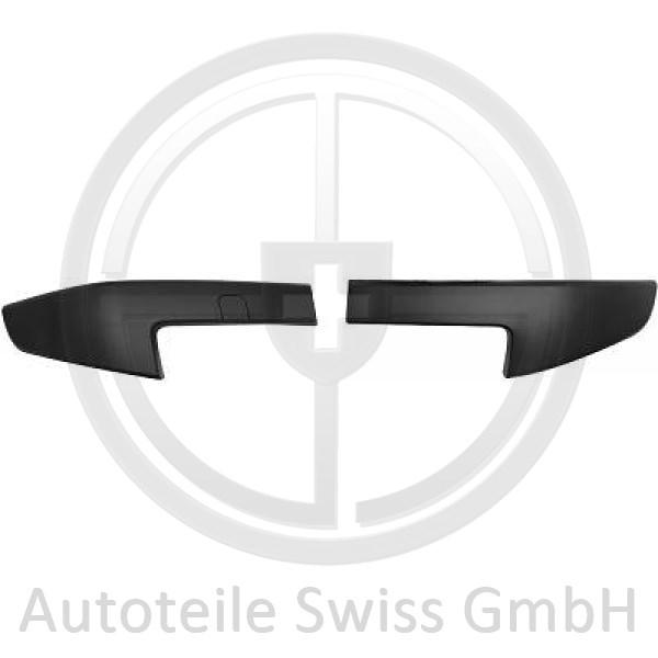 SATZ LEISTEN , Renault, Megane II 06-08