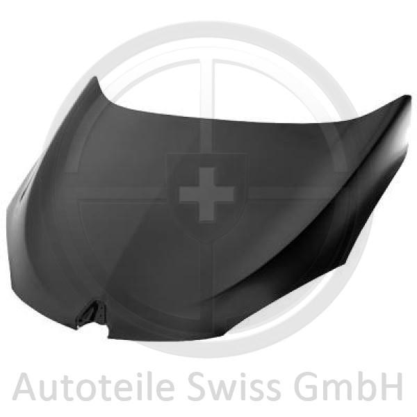 MOTORHAUBE , Renault, Megane Coupe 08->>