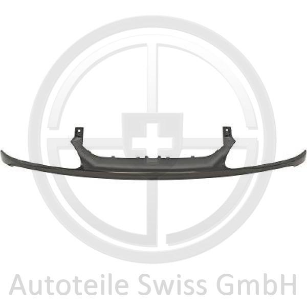 GRILL HALTER , Renault, Laguna 98-01