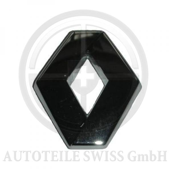 EMBLEM , Renault, Twingo 93-98