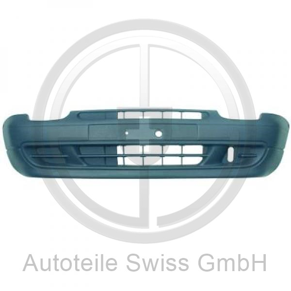 STOßSTANGE VORN , Renault, Twingo 93-98