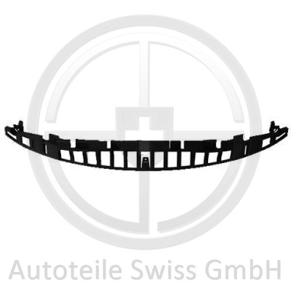 VERSTÄRKUNG VORN UNTEN , Renault, Twingo GT + Dynamique 07-11