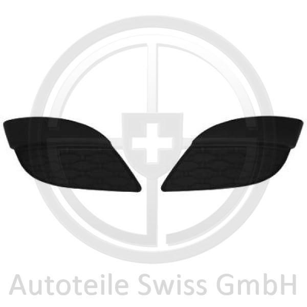 BLENDENSATZ STOßSTANGE , Renault, Twingo 07-11