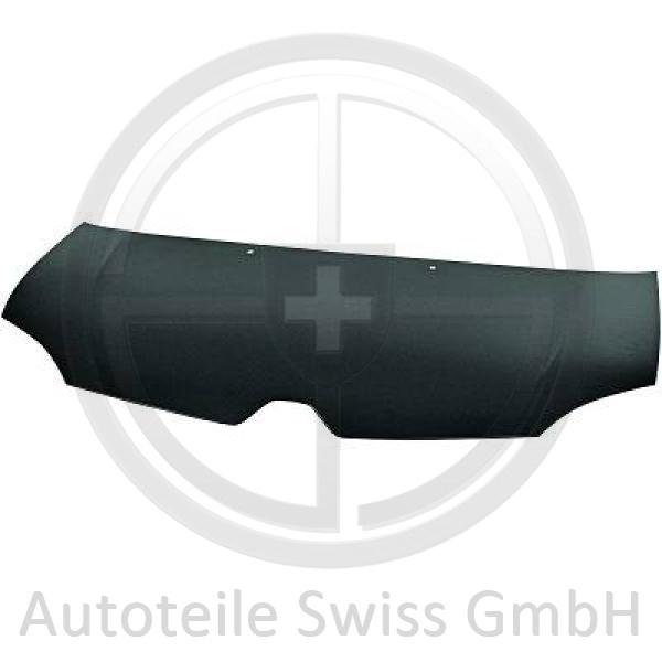 MOTORHAUBE , Renault, Twingo III 15->>