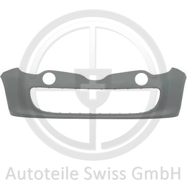 ST0ßSTANGE VORN , Renault, Twingo III 15->>