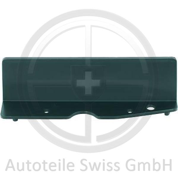 BLENDE UNTEN LINKS , Renault, Twingo III 15->>