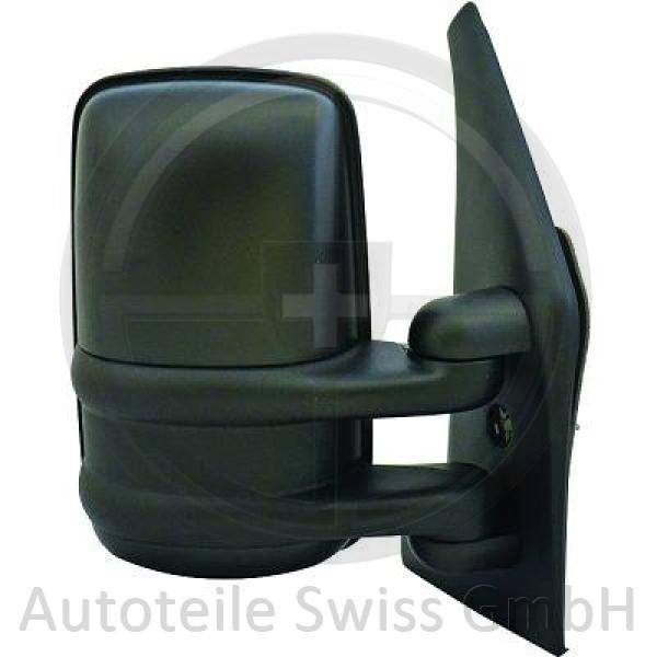 SPIEGEL RECHTS, , Renault, Master 99-03