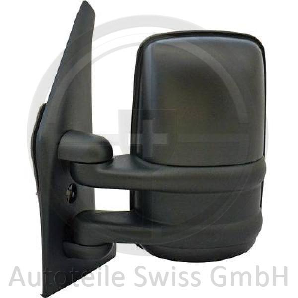 SPIEGEL LINKS, , Renault, Master 99-03