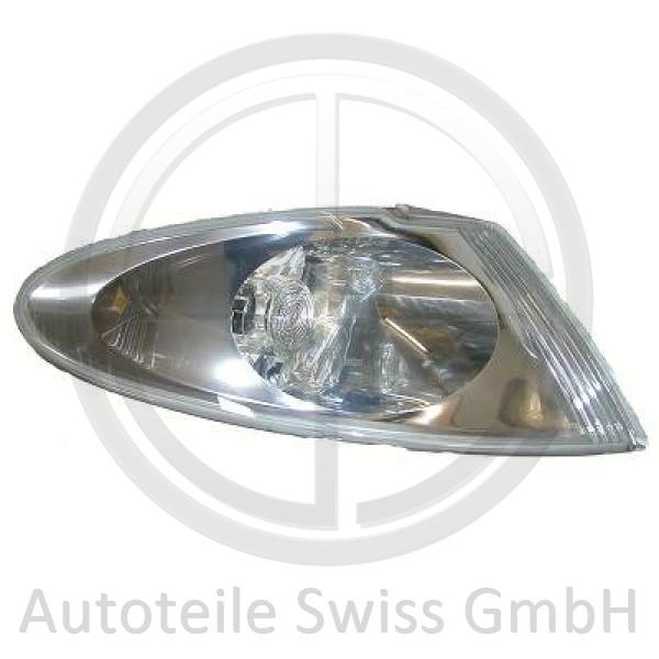 BLINKLEUCHTE RECHTS , Renault, Espace 96-02