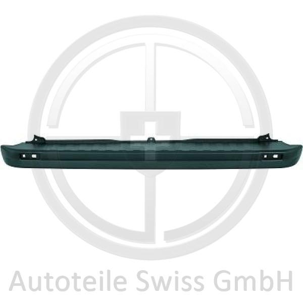 ST0ßSTANGE HINTEN , Renault, Trafic III 14->>