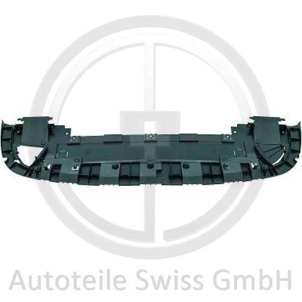 STOßSTANGE UNTERTEIL , Renault, Trafic III 14->>