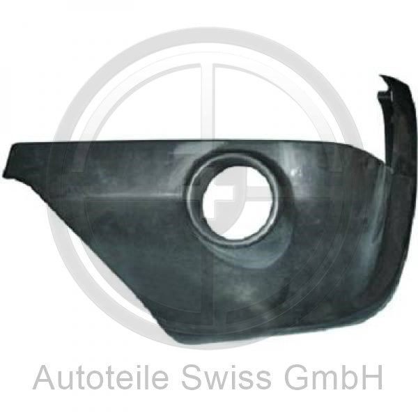DealMux MB1-18 18mm Durchmesser Gummifaltenb/älge Sealing Gleitringdichtung f/ür Pumpenwelle