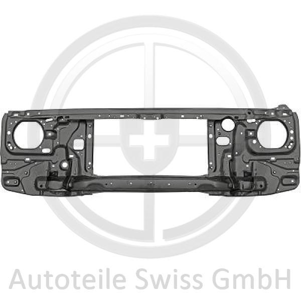 FRONTMASKE , Volkswagen, Taro 2WD 89-97
