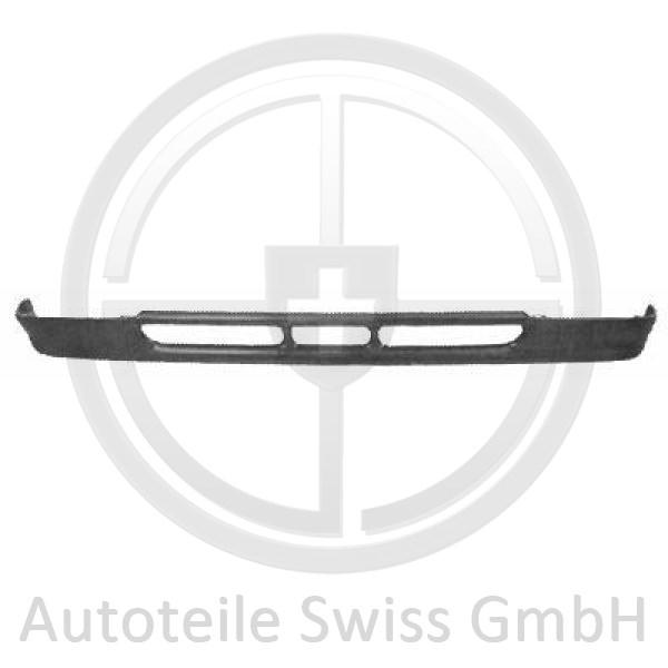 FRONTSCHÜRZE , Volkswagen, Taro 2WD 89-97
