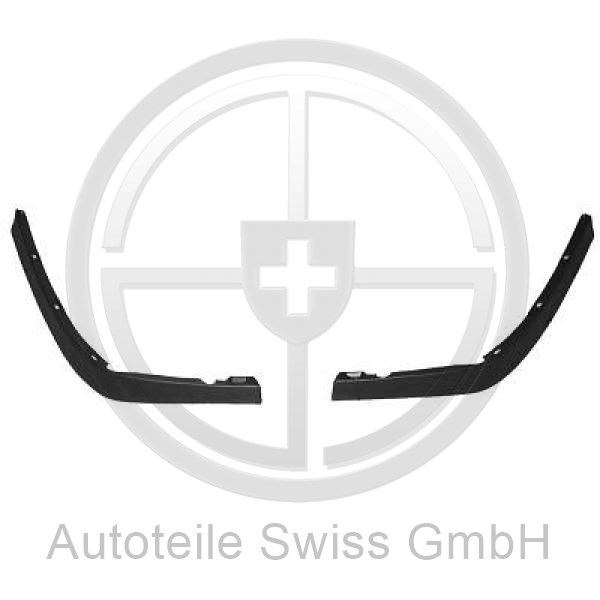 SPOILER LINKS , Seat, Inca 96-04