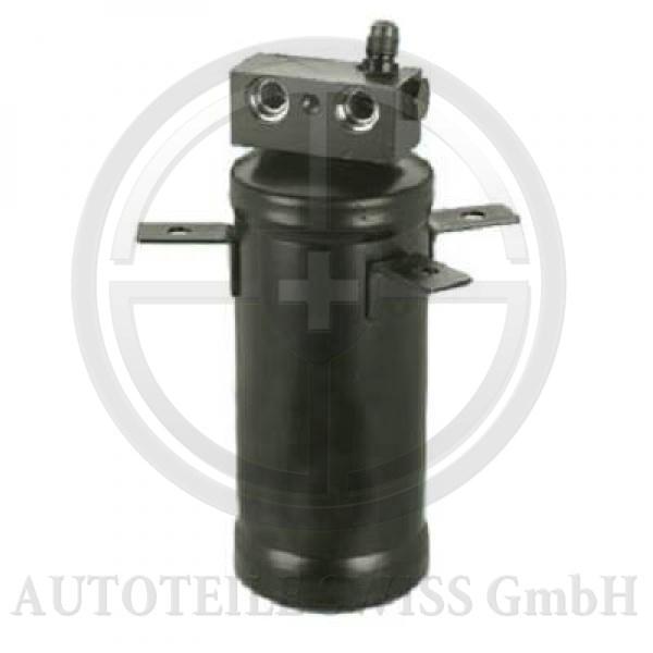 TROCKNER , Renault, Twingo 93-98