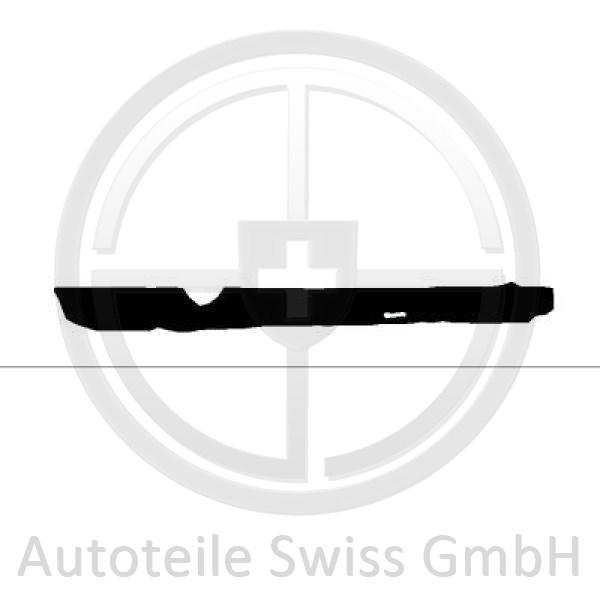 TÜRSCHWELLER RECHTS , Mazda, 121 96-99