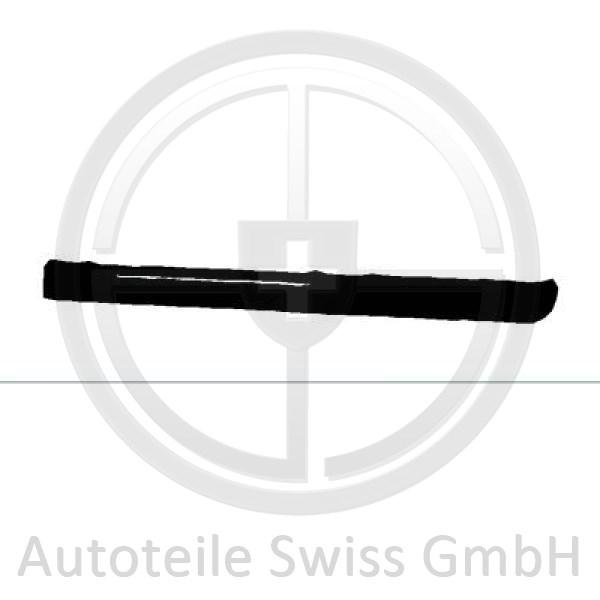TÜRSCHWELLER LINKS , Mazda, 121 96-99