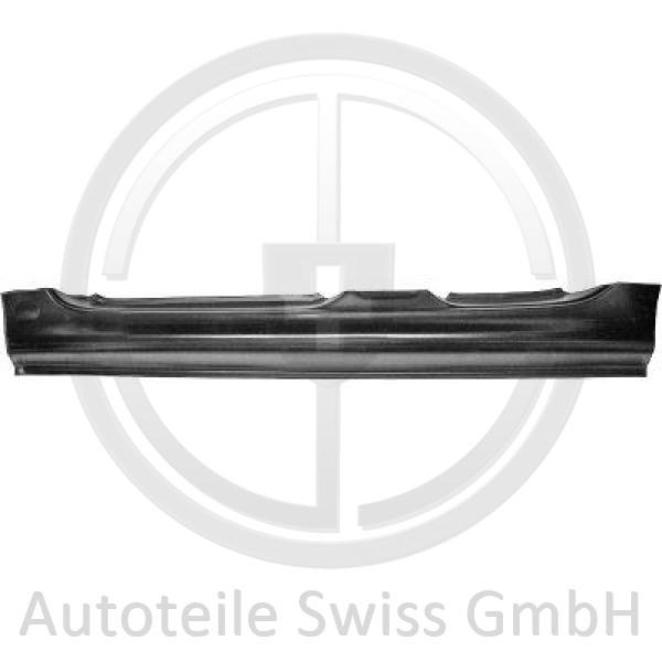 SCHWELLER LINKS ,, Peugeot, 206 + Plus 09->>