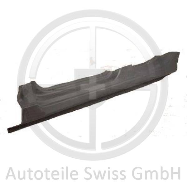 SCHWELLER RECHTS , Renault, Megane 96-99