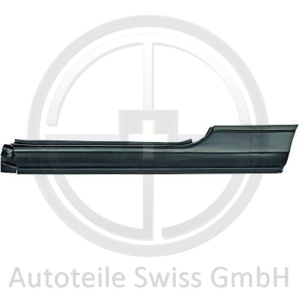 SCHWELLER LINKS , Renault, Twingo 98-07