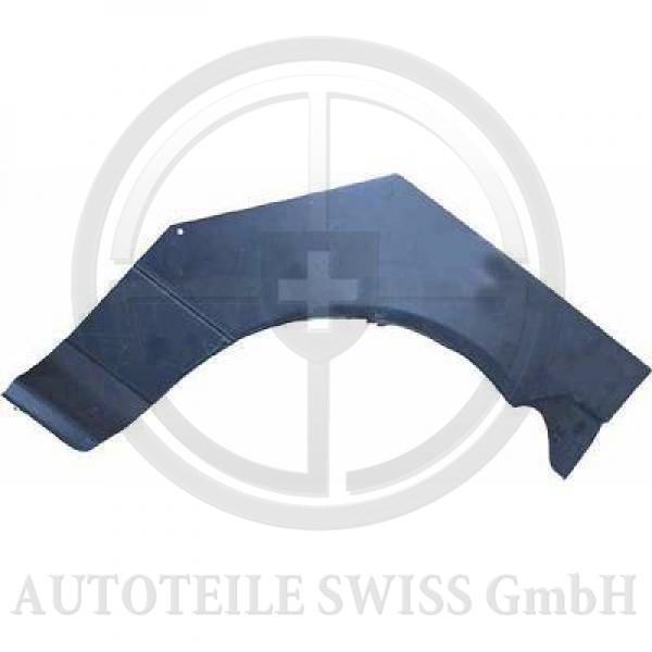 RADLAUF HINTEN RECHTS , Renault, Twingo 93-98