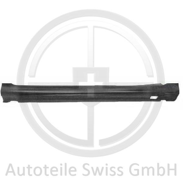 SCHWELLER LINKS , Renault, Laguna 98-01