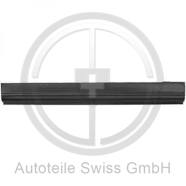 SCHWELLER LINKS , Peugeot, Boxer 94-02