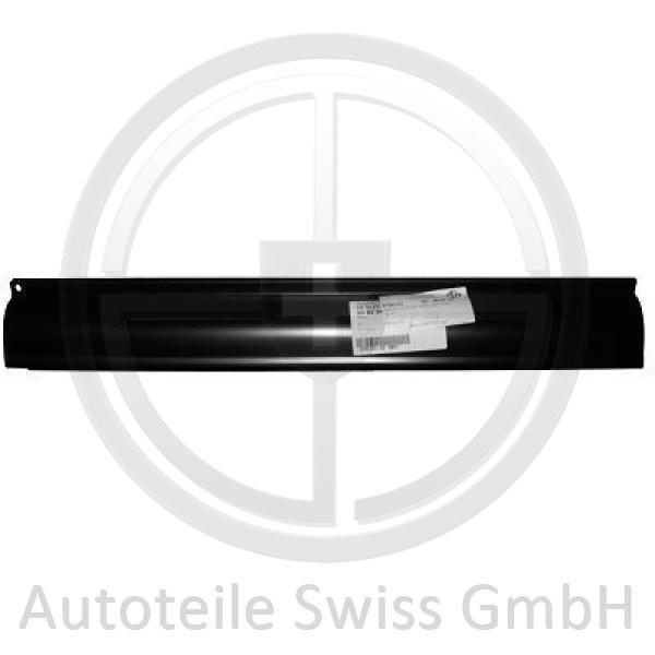 SCHWELLER RECHTS , Peugeot, Boxer 94-02
