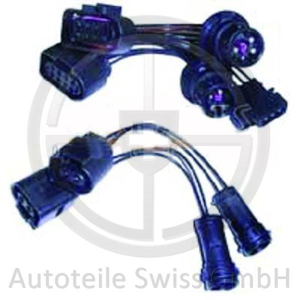 KABELSATZ , Audi, A4 Lim/Avant(8D2) 94-98