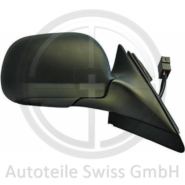 SPIEGEL RECHTS , Audi, A4 Lim/Avant(8D2) 94-98