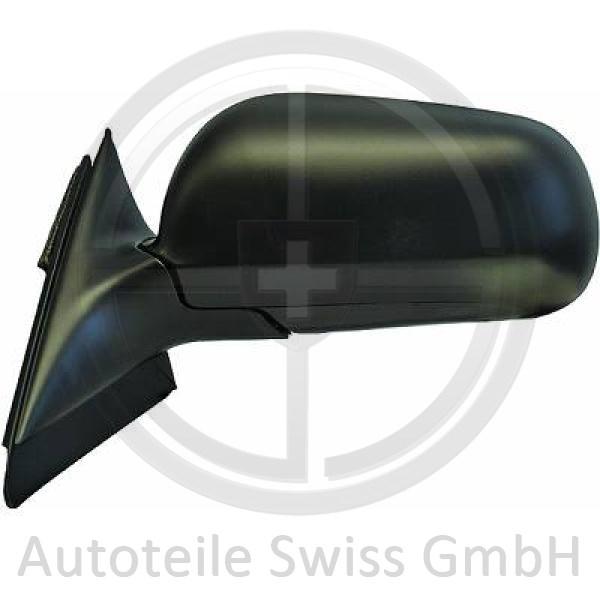 SPIEGEL LINKS , Audi, A4 Lim/Avant(8D2) 94-98