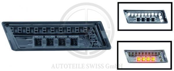 BLINKER SET, Audi, A6 (Typ 4B) Lim./Avant 97-01