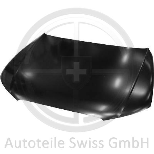MOTORHAUBE , Audi, A4 Lim/Avant(8K/8E) 07-11