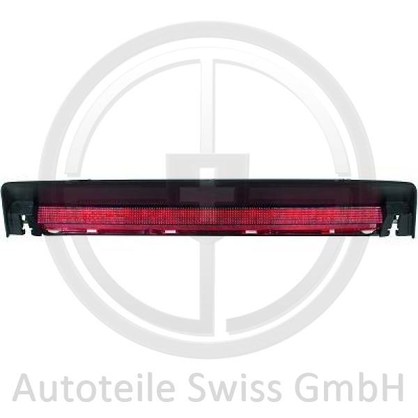 BREMSLEUCHTE , Audi, A4 Lim/Avant(8K) 11-15