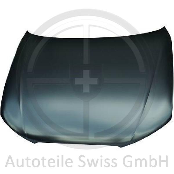 MOTORHAUBE , Audi, A4 Lim/Avant(8K) 11-15