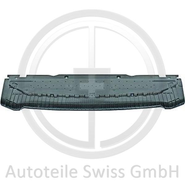 ABDECKUNG VORN UNTEN , Audi, A4 Lim/Avant(8K) 11-15