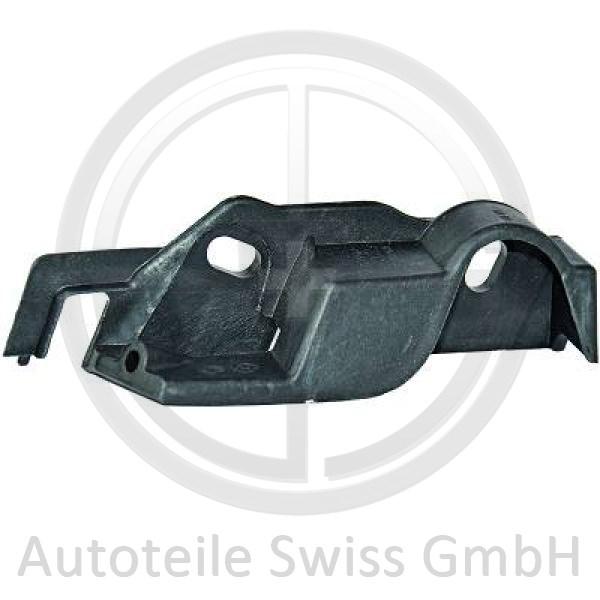 FÜHRUNGSSTÜCK LINKS , Audi, A4 Lim/Avant(8K) 11-15