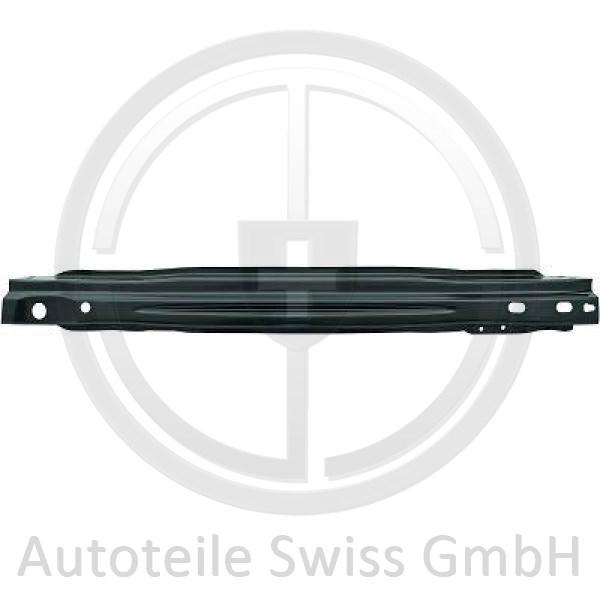 VERSTÄRKUNG HINTEN , Audi, A4 Lim/Avant(8K) 11-15
