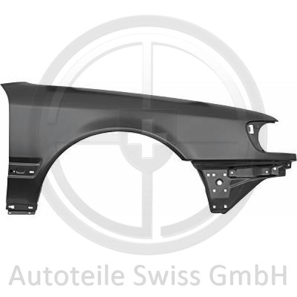 KOTFLÜGEL RECHTS , Audi, 100 (C4) 90-94