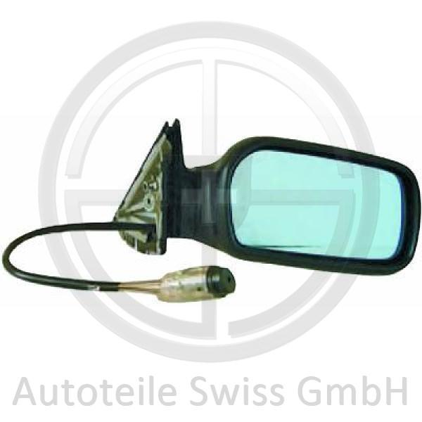 SPIEGEL RECHTS , Audi, 100 (C4) 90-94