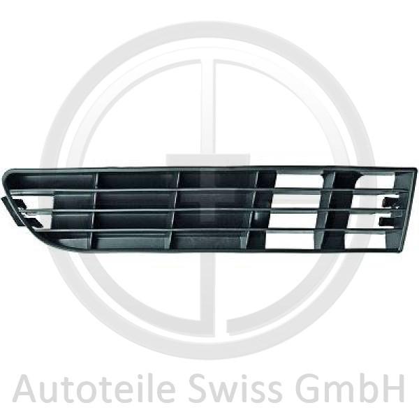 LÜFTUNGSGITTER LINKS , Audi, A6 (Typ C4) 94-97