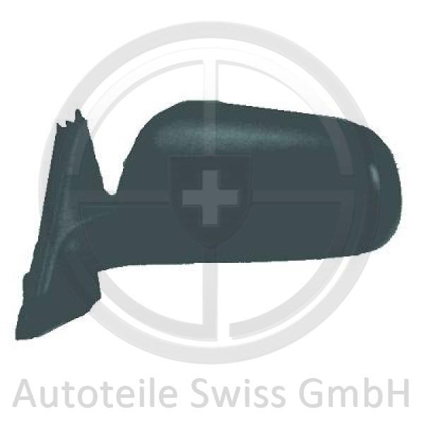 SPIEGEL LINKS , Audi, A6 (Typ C4) 94-97