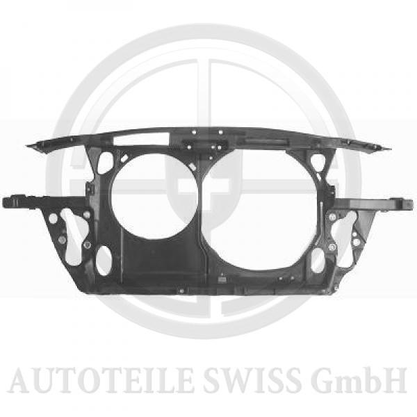 SCHLOßTRÄGER , Audi, A6 (Typ 4B) Lim./Avant 97-01