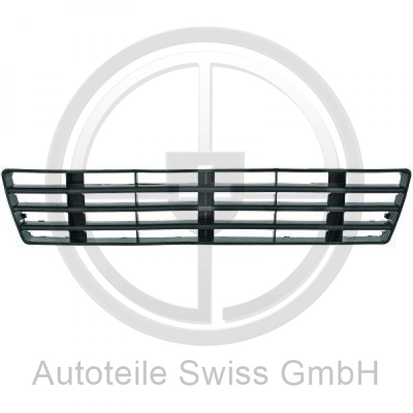 LÜ.GITTER MITTE , Audi, A6 (Typ 4B) Lim./Avant 97-01