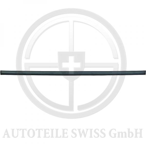TÜRLEISTE VORNE RECHTS , Audi, A6 (Typ 4B) Lim./Avant 97-01