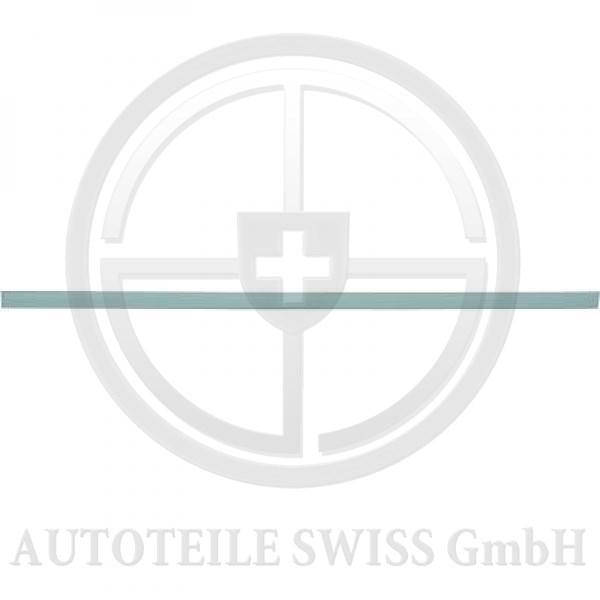 TÜRLEISTE VORNE LINKS , Audi, A6 (Typ 4B) Lim./Avant 97-01