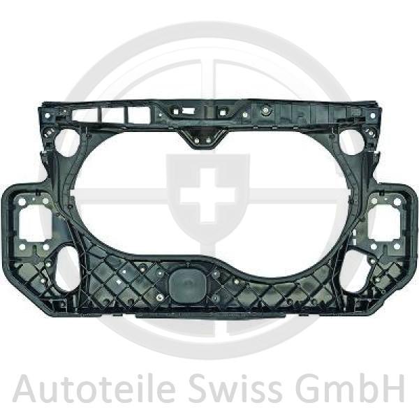 FRONTMASKE , Audi, A6 (Typ 4F2/4F5) 04-08