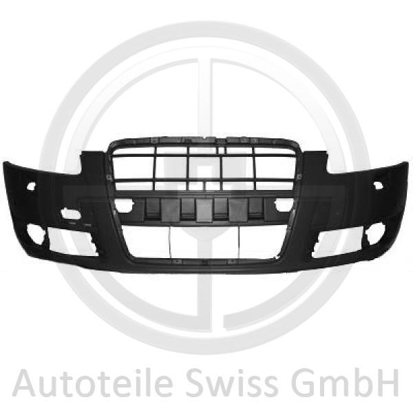 STOßSTANGE VORN , Audi, A6 (Typ 4F2/4F5) 04-08