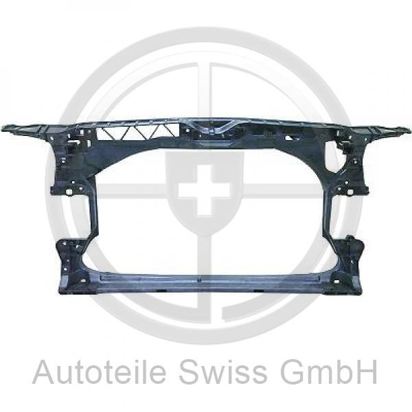 FRONTMASKE , Audi, A6 (Typ 4G) 11-14